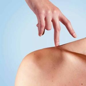 Je huid gaat vooruit bij de huidtherapeut!